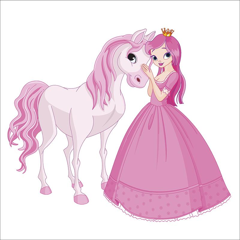 Princesa_kon_390_390