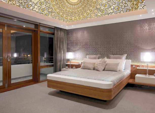 ceiling-102