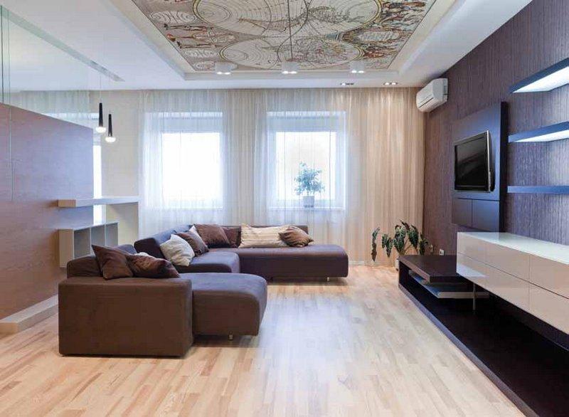 ceiling-107
