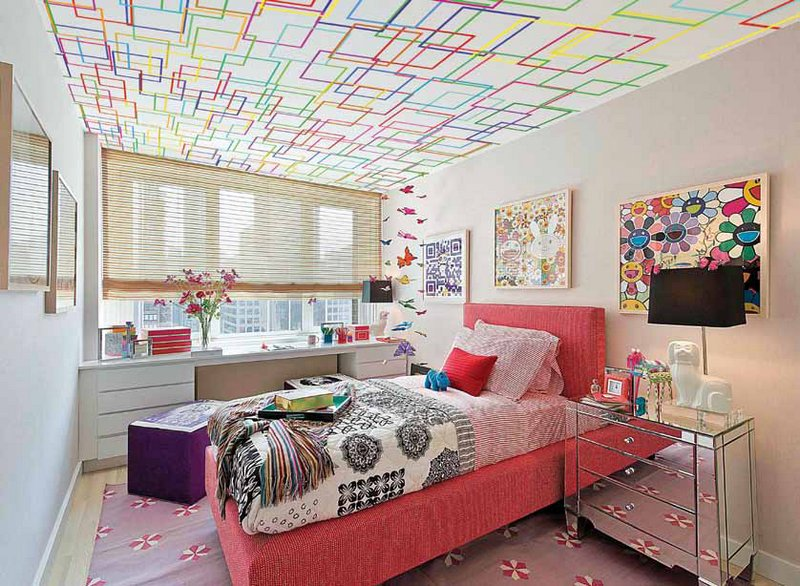 ceiling-115