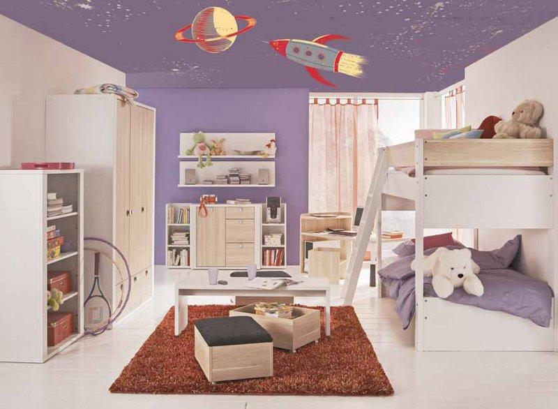 ceiling-125