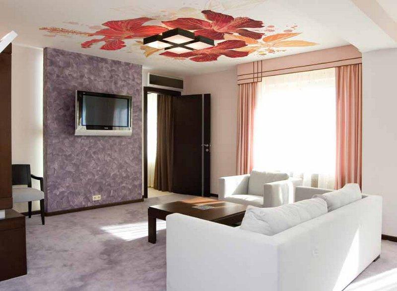 ceiling-50