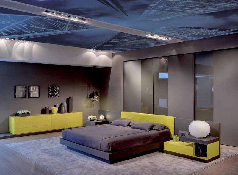 ceiling-7